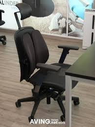 mesh chair duorest alpha flies in the global market aving usa