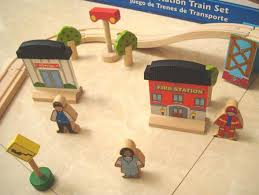 make wooden toy train track donita sanchez blog