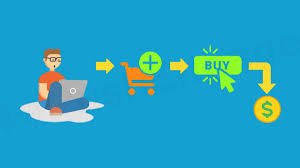 10 Best E-Commerce Conversion Optimization Tactics For 2020 5 Tips For Selling Without Discounting Practical Ecommerce Tactics Coupon Code Coupon Applying Discounts And Promotions On Websites Using Promo Codes Marketing In 2019 A Guide With 200 Worth How To Use Coupons Offers Effectively 26 Best Examples Of Sales Inspire Your Next Offer Dynamis Alliance Twitter Dynamis 2018 Open Rollment Online Shopping 101 Easy That Basically Job 6 Ways Improve Your Coupon Strategy
