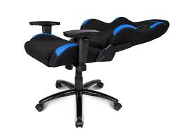 AKRacing Core Series EX Black / Blue Pro Gaming Chair Nitro Concepts S300 Ex Gaming Chair Stealth Black Chair Akracing Core Redblack Conradcom Thunder X Gaming Chair 12 Black Red Arozzi Verona Pro V2 Premium Racing Style With High Backrest Recliner Swivel Tilt Rocker And Seat Height Adjustment Lumbar Akracing Series Blue Core Series Blackred Cougar Armour One Best 2019 Coolest Gadgets