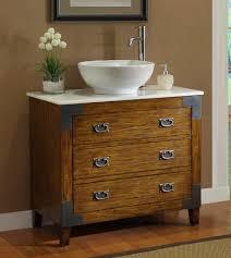 Teak Bathroom Shelving Unit by Bathroom Using Wholesale Bathroom Vanities For Awesome Bathroom
