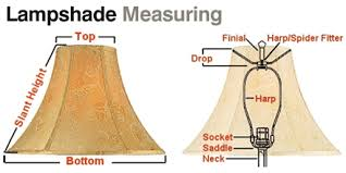 l shades buying guide awesome 1 2 3 measuring tips lsusa