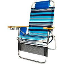 Rio Backpack Chair Aluminum by 2018 Top 5 Best Heavy Duty Beach Chairs Best Heavy Duty Stuff