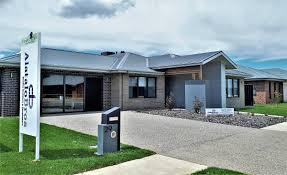 100 Photo Of Home Design North Haven Display Alatalo Bros