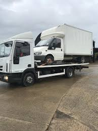 100 Tow Truck Prices 247 CHEAP CAR VAN RECOVERY AT M1 M25 A12 A13 VAN JUMP START