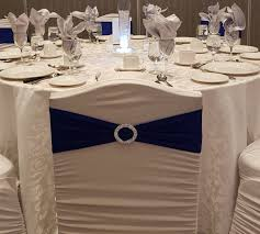 Chair Covers - Annie Lane Events & Decor Chair Covers Sashes Mr And Mrs Event Hire Cover Near Sydney North Shore Bench Grey Room Replacement Back Chairs Tufted Target Ding Attractive Slipcovers Dreams Ivory Chair Coverstie Back Covers Sterling Chalet Highback Bar Chairstool Or Stackable Patio Khaki 4 Ding Room In Lincoln Lincolnshire Gumtree Easy Tie Sewing Patterns On Butterick Home Decor Pattern 3104 Elastic Organza Band Wedding Bow Backs Props Bowknot Spandex Sash Buckles Hostel Trim Pink Wn492 Dreamschair Coverschair Heightsrent 10 Elegant Satin Weddingparty Sashesbows Ribbon Baby Blue
