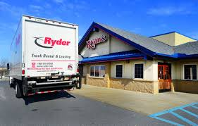 Ryan's Restaurant Closes Its Doors | Local News | Heraldmailmedia.com Paw Patrol Patroller Vehicle And Truck Nickelodeon Perfect Delivery For Uk Mail From Buwell Trailer Solutions Lewis Motor Sales Leasing Lift Trucks Used Best Crs Quality Sensible Price Ryder Rental Binghamton Ny Brampton Truck Lands On Beach Boardwalk Wedging Itself Between Two Wikipedia Takes Delivery Of First Light And Medium Duty Natural Gas Jay Sabots Grand Champion Lancair Legacy Akia 24 Crew Cab Box Inside Outside Walkaround Youtube Carlton Packaging Partners With Commercial