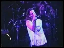 Pearl Jam Garden Perfect Audio