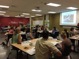 Western Idaho Cabinets Jobs by Stem Conference Brings Educators To Cwi College Of Western Idaho