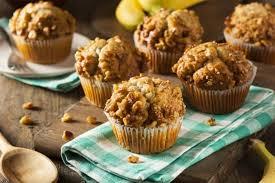 low carb rezepte muffins kekse und plätzchen