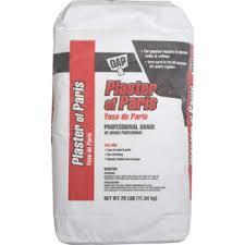 20 oz homax orange peel wall texture water based hd supply