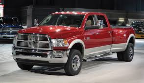 Dodge Powers Into Heavy-duty-pickup Segment With 2010 `New Crew ... 2019 Ford Super Duty Truck The Toughest Heavyduty Pickup Ever Best Trucks Toprated For 2018 Edmunds 2017 F250 F350 Review With Price Torque Towing Pickups May Be Forced To Disclose Their Fuel Economy Americas Most Driven Top Whats New On Chevrolet Silverado 2500hd Heavy Canada Least Expensive For Maintenance And Repair Pickup Truck Gmc Sierra 1500 Crew Cab Slt Stock 20 Ram 23500 Spy Shots Fca Moves From Mexico Us Spotted Testing Production Body