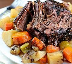 recette cuisine gastronomique simple les 137 meilleures images du tableau repas gastronomique à la