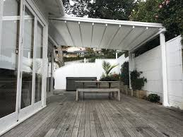 Uplaoad.jpg Ultimo Total Cover Awnings Shade And Shelter Experts Auckland Shop For Awnings Pergolas At Trade Tested Euro Retractable Awning Johnson Couzins Motorised Sundeck Best Images Collections Hd For Gadget Prices Color Folding Arm That Meet Your Demands At Low John Hewinson Canvas Whangarei Northlands Leading Supplier Evans Co