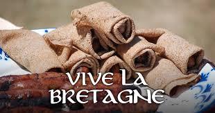 cuisine bretonne traditionnelle top 20 des spécialités bretonnes que le monde nous envie topito