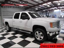 Gmc Sierra 2500 Hd Crew Cab Work Truck In Arkansas For Sale ... 2005 Chevrolet Silverado 2500 Cstruction Work Truck Sale Used Cars For At Kelsey In Lawrenceburg In Autocom Wkhorse Introduces An Electrick Pickup To Rival Tesla Wired Mini Trucks Suzuki Mitsubishi Daihatsu Subaru Mazda Hd Video 2008 Ford F550 Xlt 4x4 6speed Flat Bed Used Truck Diesel 1992 Ford F250 4x4 Before Ebay Video New Car Dealership Casper Wy Near Gillette Rawlins Inspirational Okc 7th And Pattison Sales Driving Force Gmc Boston Ma Deals Colonial Buick Intertional Harvester Classics For On Autotrader Washington Nc West Park Motor