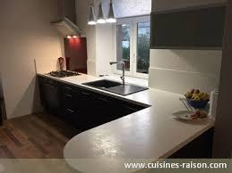 design cuisine cuisine catalogue cuisine de 1 a 8 metre carre cuisines raison