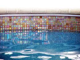 Npt Pool Tile Palm Desert by Swimming Pool Inspiring Swimming Pool Tile Light Blue Layout As