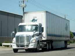 100 Gordon Trucking Pay Scale Pacific WA