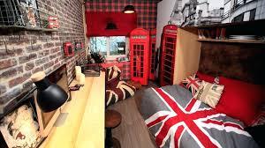 chambre style anglais deco chambre anglaise deco chambre style anglais idee deco chambre