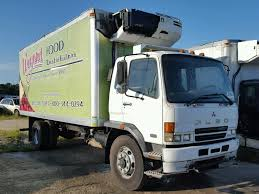 JL6DGL1E96K006313 | 2006 WHITE MITSUBISHI FUSO TRUCK OF FM 61F On ... 1998 Mitsubishi Fehd Single Axle Box Truck For Sale By Arthur 2016 Fuso Fe180 Flag City Mack Jl6dgl1e96k006313 2006 White Mitsubishi Fuso Truck Of Fm 61f On Used Trucks For Sale Original Lhd Tractor Head Good For Trucking Youtube 1999 Fg Beverage Auction Or Lease Des Fe 517 Fe517bd 516 1996 2004 Mitsubishi Fuso Canter Fe71 Tipper 2017 Fe160 15995 Gvwr Triad Freightliner Tata Motors All Set To Reenter Russia With Medium Range Trucks Horse Fk600 Floats Nsw South Mitsubishi Thermoking Reefer Carco Tbo L200 The Trinidad Car Sales Catalogue Ta