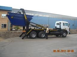 SPECIALIZED BODIES | REPUBLIC BUS AND TRUCK 2017hinogarbage Trucksforsalerear Loadertw1170010rl Trucks Truck Loader Pushes Vehicles Off 10meterhigh Platform In Dispute Truck Loader 5 Game Walkthrough Youtube 10 Extreme Dangerous Biggest Haulage Wheel Loader Worlds C 4000 40 Side Loaders For Sale Forklift 110 Scale Rc Excavator Tractor Digger Cstruction Remote Little Wonder Monster Selfcontained Truckloader Yard 4 Level 2001 Used Gmc C3500 Sierra Foot Landscape Dump Original Blaney Motor Company Telescopic Compact With 34m Reach Gameplay