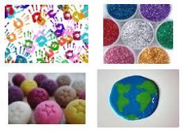 Crayola Bathtub Fingerpaint Soap Non Toxic by 25 Unique Non Toxic Paint Ideas On Pinterest Painting Wine