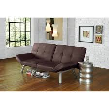 Walmart Rollaway Beds by Living Room Magnificent Child Couch Walmart Queen Size Mattress