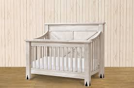 Crib To Toddler Bed Conversion Kit by Toddler Beds U2013 Nestled By Snuggle Bugz