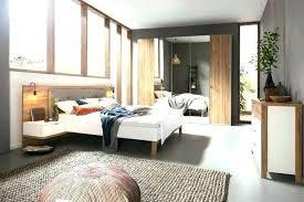 schlafzimmer bei roller komplett berlin ahorn len