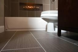 kt tiles bathroom remodeling bathroom remodeling