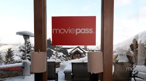 AMC's Subscription Program Now Offers A Better Deal Than ... Rtic Free Shipping Promo Code Lowes Coupon Rewardpromo Com Us How To Maximize Points And Save Money At Movie Theaters Moviepass Drops Price 695 A Month For Limited Time Costco Deal Offers Fandor Year Promo Depeche Mode Tickets Coupons Kings Paytm Movies Sep 2019 Flat 50 Cashback Add Manage Passes In Wallet On Iphone Apple Support Is Dead These Are The Best Alternatives Cnet Is Tracking Your Location Heres What Know Before You Sign Up That Insane Like 5 Reasons Worth Cost The Sinemia Better Subscription Service Than