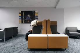 Aadvantage Executive Platinum Desk by Review American Airlines Admirals Club U2014 Lax Terminal 5