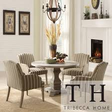 Tribecca Home Uptown Modern Sofa by Contemporary Ideas Tribecca Home Furniture Picturesque Design