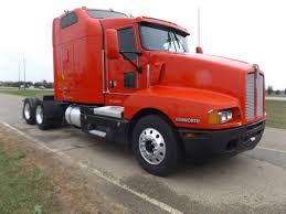 Trucks Commercial Truck Sales Used Truck Sales And Finance Blog Guerra Truck Center Heavy Duty Repair Shop San Antonio Compass 1969 Chevrolet Ck For Sale Near Milpitas California 95035 I20 Canton Automotive Brand New 2013 Daf Xf 95 Trucks Pinterest 1970 Heavy Duty Sales Used 2017 New Chevrolet Silverado 1500 2wd Crew Cab 1435 Work Your Source For Trucks Nationwide