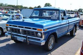 1971 Ford Trucks | 1971 Ford Truck Air Conditioning | For Johnny ... 71vaf100 1971 Ford F150 Regular Cabs Photo Gallery At Cardomain F100 Long Bed Fleetside 71fo0434d Desert Valley Auto Pickup Trucks Stock Photos Images Shop Truck With 45k Miles Is So Much Want Fordtruckscom For Sale Near Mesa Arizona 85213 Classics On F350 Custom Camper Special Flatbed Pickup Truck Ford F100 Sport Custom Built By Counts Kustomsat Celebrity Cars Las