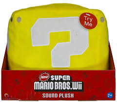 Mario Question Mark Block Lamp by Amazon Com Question Mark Coin Block Box 7