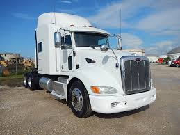International Trucks Of Houston Mccarty - Best Truck 2018 Moving Truck Rental Companies Comparison Home Intertional Used Trucks 15 Centers Nationwide Kenworth Xt Bestwtrucksnet New Inventory Heavy Medium Duty Munday Chevrolet Houston Car Dealership Near Me Planes And Tankers Putting Back In Business After Cars Tx Twin City Motors Flatbed For Sale N Trailer Magazine 4700 Fuel For Sale Sun City Truck Sales Of Mccarty Best 2018 74122 Airport Fire Department
