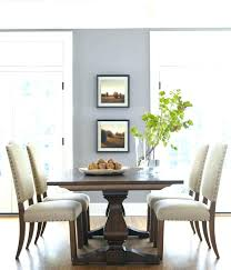 Ethan Allen Dining Room Table Tables Awesome Best Rooms Images With Ideas Used Furniture For