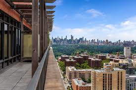 100 Nyc Duplex For Sale Real Estate RoundUp Apartments For LivingIn