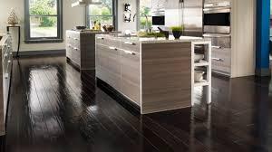 Can You Steam Clean Laminate Hardwood Floors by Flooring Ideas Carpet And Hardwood Floor Steam Bona