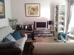 chambre deco bleu deco salon taupe source d inspiration chambre deco salon bleu