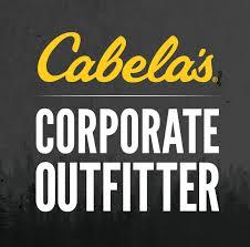 Cabelas Gun Cabinet by Cabela U0027s Corporate Outfitter Design A Work Uniform Cabela U0027s