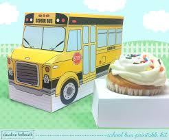 School Bus Cupcake Box Cookie Teacher Appreciation Gift Limited Edition Cookie Jar Truck Ecommerce Beekman 1802 Nyc Momofuku Milk Bar Holiday Giveaway Via This Weeks Schedule Is Monday 58 Hot Facebook Lego Ideas Welcome To Cupboard Gourmet Dough Notasfamous Atlanta Gourmet Cookie Truck In Metro Area We Build Your Own Chincoteague Island Restaurant Reviews Edible Art The Bumblebee Food On Behance Monster 100 Cutter Set Americas Best Racing Youtube Rochester Will Have Its First Ever