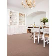 andiamo teppichboden ben beige 300 cm x 400 cm