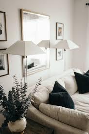 100 Loft Interior Design Ideas Decoration Dr Favela S Bedroom For Adults