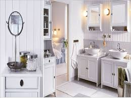 Pottery Barn Hotel Recessed Medicine Cabinet by Ikea Medicine Cabinet Lowes Medicine Cabinet Medicine Cabinets