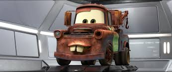 Disney Mater Tow Truck, Toe Truck   Trucks Accessories And ... Real Life Mater Tow Truck Youtube Coloring Pages 2766016 The Images The Beloved And Unforrgettable January 2017 1955 Chevy Chevrolet N 4100 Series Tow Truck Towmater Wrecker Amazoncom Lego Duplo Cars Maters Yard 5814 Toys Games Voiced By Larry Cable Guy Flickr Its A Disney Toe Trucks Accsories And Of Mater From Cars Old From Movie Clipart At Getdrawingscom Free For Personal Use