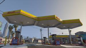 Here's Why Gas Prices Are Up Nationwide After Hurricane Harvey - The ... Truck Stop Anne Rockwell Melissa Iwai 97870062614 Amazoncom Sapp Bros Denver Co Travel Center Facts Cadian Fuels Association Pilot Flying J To Be Sold For An Undisclosed Sum Truckersreportcom Centers Fueling The Truck So Many Miles How Use Your Point Card Get Showers At Stops Or Loves To Break Ground On Citys South Side Berkshire Hathaway Buy Majority Of In Twostep A Boon For Bastian Announces Tentative Opening The Here News Santa Fe Reporter