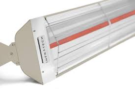 Infratech Infrared Heat Lamp by Infratech Wd6024ss Wd6024ss